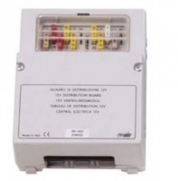 CBE 12v Distribution Box (DS300)
